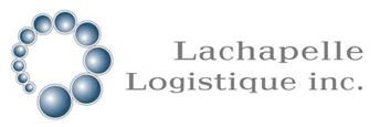 Lachapelle logistique